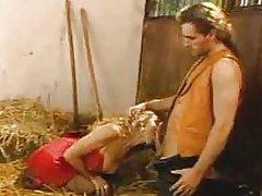 italian woman fucking very hardcore scene