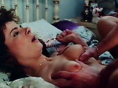 80's vintage porn 25