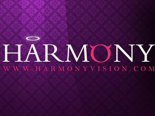 harmonyvision kinky lesbian sex