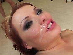 Nurse Sex Help