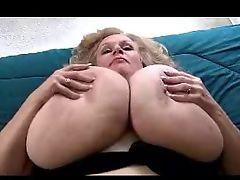 chubby play