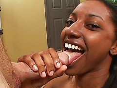 White Dick Loving Sistas - Belle Deleon