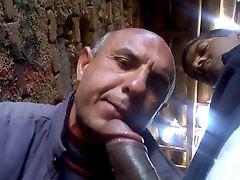 Blowjob porn videos