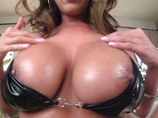 kianna gets her big boobs fucked