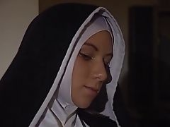 Nun Having Fun (Italian)