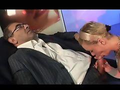Roberto Malone - La Scuola del Sesso