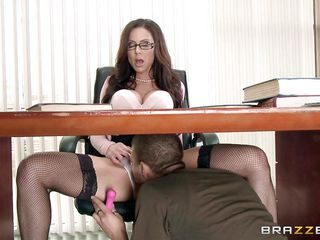 xander fucks kendra lust in school