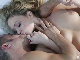 moaning blonde mia wants it deep
