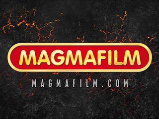magma film amateur bukkake for mature german mom