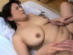Cocksucker porn videos