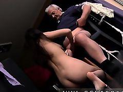 Teen boy waxing penis videos Horny senior Bruce spots a nice