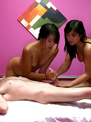 Hard at work featuring mia li browse free pics of mia li from the hard at work porn video