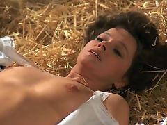 Laura Antonelli nude from Till Marriage Do Us Part