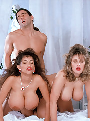 Angelique And Friends