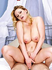 Tit Creamer