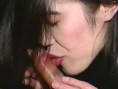 jpn vintage porn 28