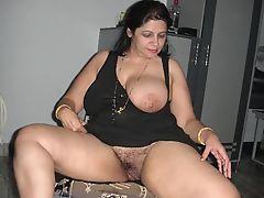 madura mexicana