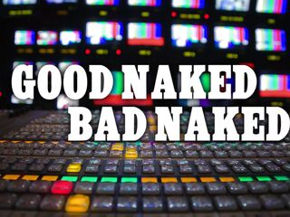 naked news stories @ season 15 ep. 734