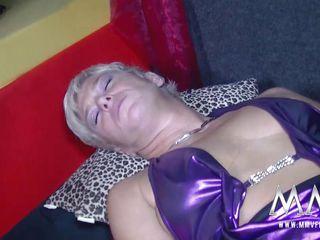 mmv films all aged lesbian threesome