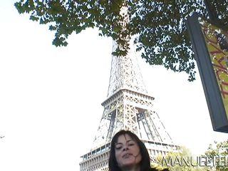 head is always better in paris