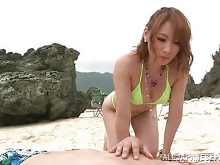 japanese sex on the beach