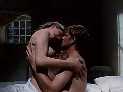 Joely Richardson - Lady Chatterley