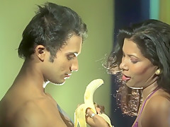 HUSH...a Wife At Home Alone (2013) Shibani Samanta
