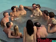 Group Sex porn videos