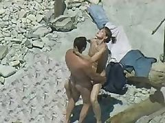 (kalkgitkumdaoyna) beach