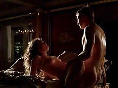 Celeb Rome sex scene