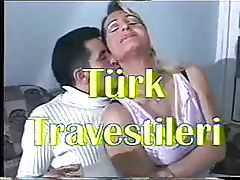 Turkish porn videos