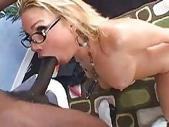 BBC Sissy Trainer 02