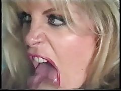 Tiffany Million - 3somme squirting milk from tits