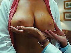 Celeb sex nude scene 02