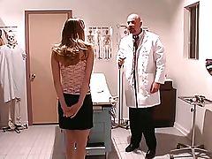 Dr. Fontana
