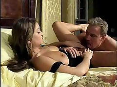French Sex Movie