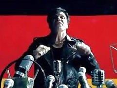Rammstein - Pussy (PORN Version)