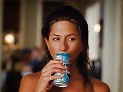 Diamondez Celebs - Jennifer Aniston's Arse