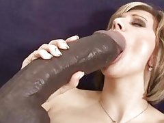Insertion porn videos