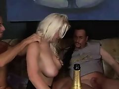 Swinger porn videos