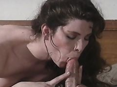69 - sixty nine - giving and receiving - 2