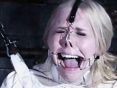 Sarah Jane Ceylon teaser 2