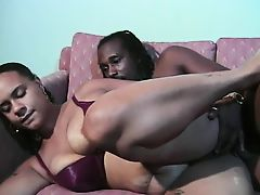 Black girl anal fuck - Fantazja