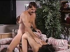 Spezial 07