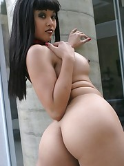 Anally Asian. Asian Pics 4