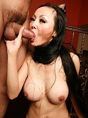 Anal Fuck Video. Asian Pics 11